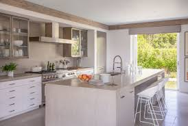 kitchen style spacious modern kitchen architecture beige kitchen