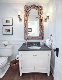 15 hottest fresh bathroom trends in 2014 2015 interior design ideas