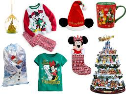 mickey mouse christmas tree topper christmas lights decoration