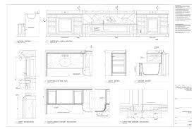 brownstone floor plans new york city robert w anthony architect pllc brownstoner