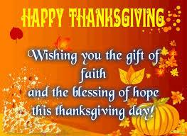 ganesh chaturthi images thanksgiving wishes