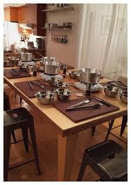 cuisine libre les ateliers culinaires la cuisine libre l anarchie culinaire