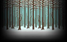halloween background steam profile backgrounds winter steam trading cards wiki fandom