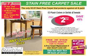 value carpet and flooring tontine carpet one floor home