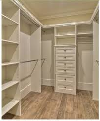 Masterbedroomclosetjpg Photo This Photo Was Uploaded By - Master bedroom closet designs