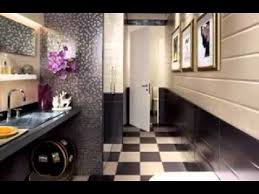 new kitchen wall tile design ideas 2015 youtube