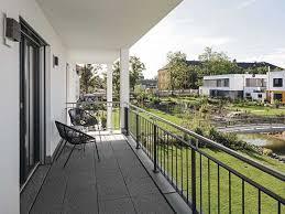 seitensichtschutz fã r balkon 42 best terrasse und balkon images on balcony ideas