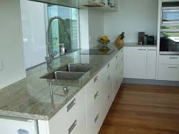 51 best kashmir white countertops images on pinterest white