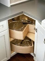 kitchen storage cupboards ideas corner kitchen storage cabinet kitchen corner cabinet storage