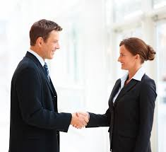 business greeting lessons houston business greetings and introductions