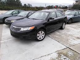 2007 lexus es 350 for sale in atlanta used cars lawrenceville bad credit car loans atlanta ga