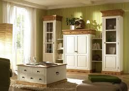 Esszimmer Landhaus Gebraucht Wohnzimmer Landhausstil Ruhbaz Com