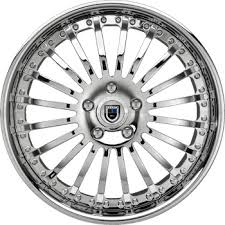 porsche cayenne replica wheels wheels in houston that fit all 2013 porsche cayenne turbo