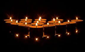 how long do tea lights burn lights tea candles free photo on pixabay