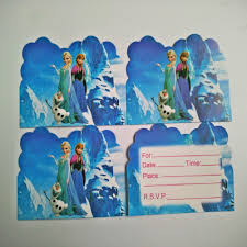 Card Factory Party Invitations Compare Prices On Card Invitation Boys Online Shopping Buy Low