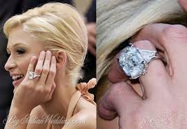 most expensive engagement rings top 5 most expensive engagement rings