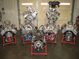 Ford Mud Truck Engines - custom drag racing engines u0026 transmissions awesome engines