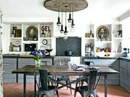 ing svlt030713082 industrial kitchen lighting design commercial