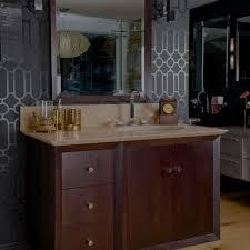 Bathroom Furniture Suppliers Regent Furniture Bathroom Furniture From C P Hart