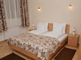 best price on esprit hotel budapest in budapest reviews