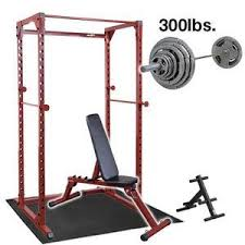 Weights And Bench Package Free Weight Packages Weights U0026 Benches Racks U0026 More