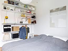 solution rangement chambre solution rangement petit espace rangement chaussures