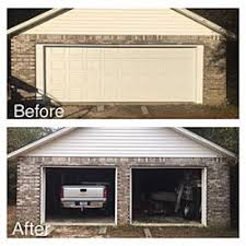 all garage doors home interior design