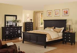 bedroom furniture adelaide stores dact us