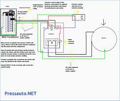 ml wiring diagram logo wiring diagram wiring diagrams