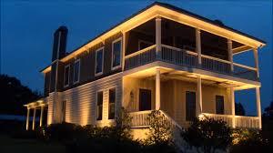 Low Voltage Led Landscape Light Bulbs by Michigan Led Lights Michigan Led Outdoor Lighting New