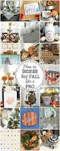2578 best fall decorating ideas images on pinterest creative