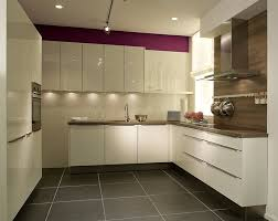 small kitchen colour ideas kitchen design from lwk kitchens