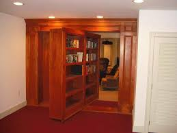 hidden room 19 hidden rooms you will want in your own house