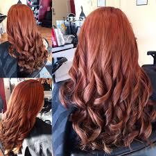 textures salon hair stylists 98 photos 731 main st clinton