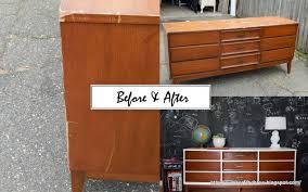 mcm furniture repaired refurbished mcm dresser hometalk