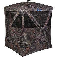 Best Hunting Chair Hunting Blinds Walmart Com