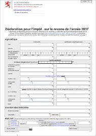bureau des contributions directes bureau impots luxembourg 100 images luxembourg 5 administration