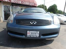 used lexus for sale knoxville tn infiniti g35 in knoxville tn for sale used cars on buysellsearch