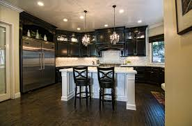 Display Cabinet With Lighting Kitchen Display Cabinets Kitchen Traditional With Above Cabinet