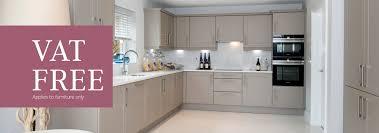 100 kitchen designers hampshire hampshire project haddad
