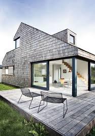 best 25 scandinavian architecture ideas on pinterest