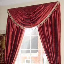 carten design 2016 designer curtain in kochi kerala manufacturers suppliers