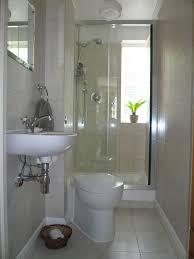 idea for small bathroom bathroom small shower room bathroom designs with restroom decor