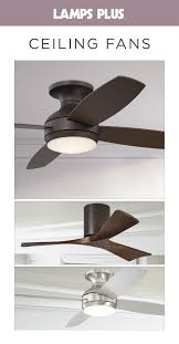casa elite hugger fan free shipping and free returns on one of the largest collections of
