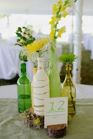 Sunflowers Decorations Home by Wedding Home Decor Gallery Wedding Decoration Ideas