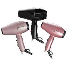 light pink hair dryer silver bullet 45 professional hair dryer light pink home hairdresser