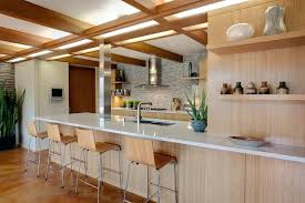 bamboo kitchen cabinets cost bamboo kitchen cabinets price bauapp co