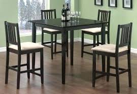 kitchen furniture stores high quality dining room chairs vivoactivo com