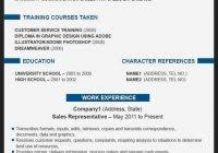 Automatic Resume Builder Automatic Resume Builder Resume Builder Template Astonishing
