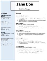 Best Cto Resume Samples U2014 Layfield Resume Consulting
